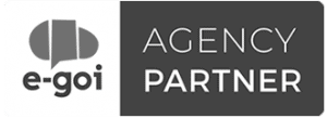 egoi-agency-partners